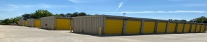 Image of Storage King USA - 003 - Chattanooga, TN - Hixson Pike Facility on 5027 Hixson Pike  in Hixson, TN - View 3