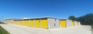 Image of Storage King USA - 003 - Chattanooga, TN - Hixson Pike Facility on 5027 Hixson Pike  in Hixson, TN - View 4