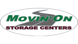 Picture of Movin' On Storage Center