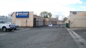 Photo of Iron Guard Storage - Reno/Sparks