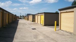 Picture of Iron Guard Storage - Macon - Key Street