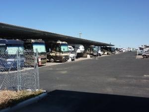 First Plaza Storage - Photo 2
