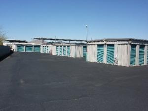 First Plaza Storage - Photo 3