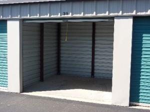 First Plaza Storage - Photo 6