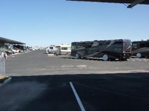 First Plaza Storage - Photo 8