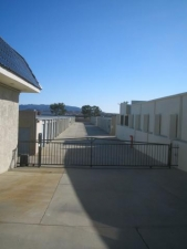 Image of Guardian Self Storage - Beaumont, CA Facility on 1315 E 6th St  in Beaumont, CA - View 3