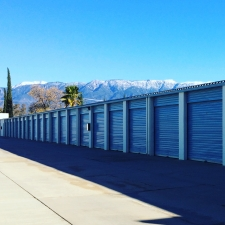 Image of Guardian Self Storage - Beaumont, CA Facility at 1315 E 6th St  Beaumont, CA