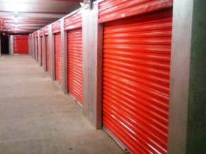 Picture of Atlanta Storage