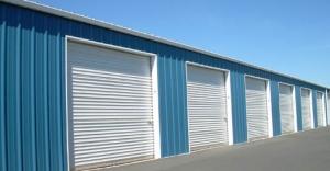 ABC Mini Storage - North - Photo 4