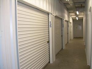 ABC Mini Storage   West