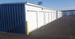 ABC Mini Storage - Valley - Photo 1