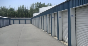 ABC Mini Storage - Valley - Photo 2