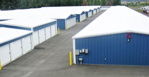 Picture of ABC Mini Storage - Valley