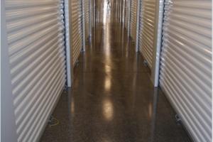 Reserve A Unit At Abc Mini Storage Lyons Rd Airway