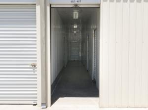 Perris Mini Storage - Photo 3