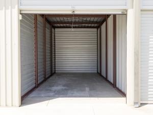 Perris Mini Storage - Photo 8