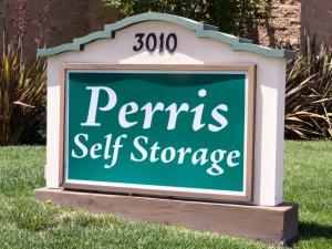 Perris Mini Storage - Photo 15