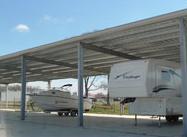 Picture of Neighborhood Mini Storage Lake Charles