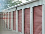 Neighborhood Mini Storage Sulphur - Photo 3