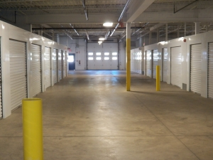 Picture of Devon Self Storage - Lansing