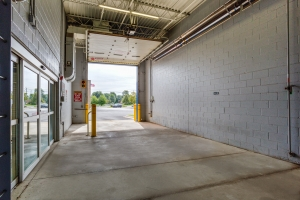 Picture of Devon Self Storage - Clinton Township