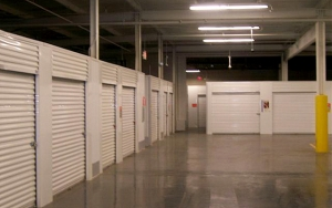 Picture of Devon Self Storage - Oakman