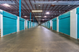 Image of Devon Self Storage - Charlotte Facility on 5649 South Blvd  in Charlotte, NC - View 4