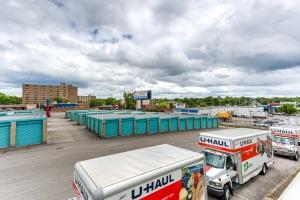 Picture of Devon Self Storage - Nashville