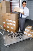 Hollywood Storage Center of Thousand Oaks - TOPSConejo Road - Photo 2