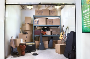 Hollywood Storage Center of Thousand Oaks - TOPSConejo Road - Photo 4