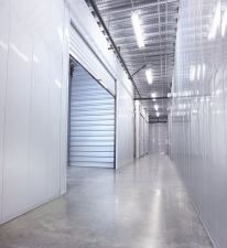 Hollywood Storage Center of Thousand Oaks - CITADELA - Photo 11