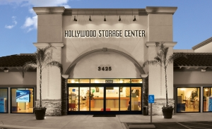 Hollywood Storage Center of Thousand Oaks - CITADELA - Photo 13