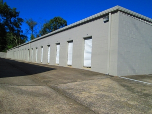 Image of Metro Mini Storage - Bessemer Facility on 730 8th St N   in Bessemer, AL - View 4