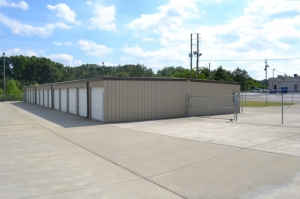 Image of Metro Mini Storage - Center Point Facility on 109 Polly Reed Rd  in Birmingham, AL - View 4
