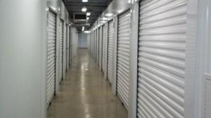 Picture of Metro Mini Storage - Downtown Birmingham