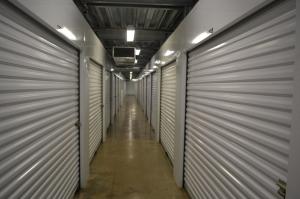 Metro Mini Storage - Downtown Birmingham