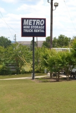 Metro Mini Storage - Highway 280 - Photo 5