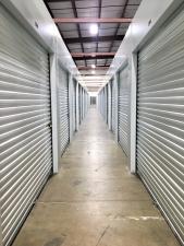 Metro Mini Storage - Highway 280 - Photo 13