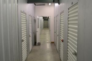 Metro Mini Storage - Pelham 119 - Photo 4