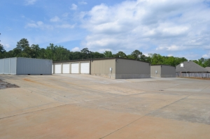 Metro Mini Storage - Trussville - Photo 6