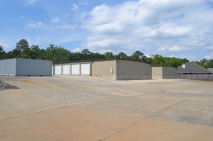 Metro Mini Storage - Trussville - Photo 7