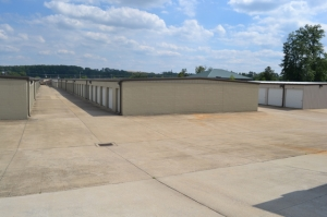 Metro Mini Storage - Trussville - Photo 8
