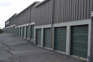 Image of Metro Mini Storage - Roebuck Facility on 520 Gadsden Hwy  in Birmingham, AL - View 2