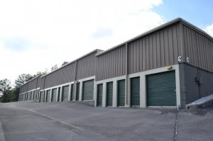 Image of Metro Mini Storage - Roebuck Facility on 520 Gadsden Hwy  in Birmingham, AL - View 4