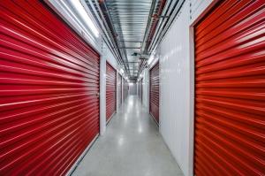 Image of Advantage Storage - Craig Ranch Facility on 6577 Henneman Way  in McKinney, TX - View 4