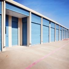 Picture of Advantage Storage - Interchange