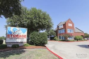 Picture of Advantage Storage - McDermott