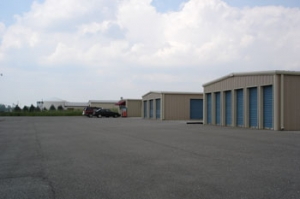 Photo of Tanner Self Storage