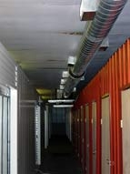Newmarket Storage - Photo 6