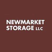 Newmarket Storage - Photo 2